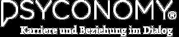 PSYCONOMY® Frankfurt Coaching und Consulting