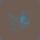 twitter sharing button